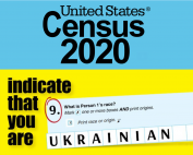 us-census-2020-ukrainian
